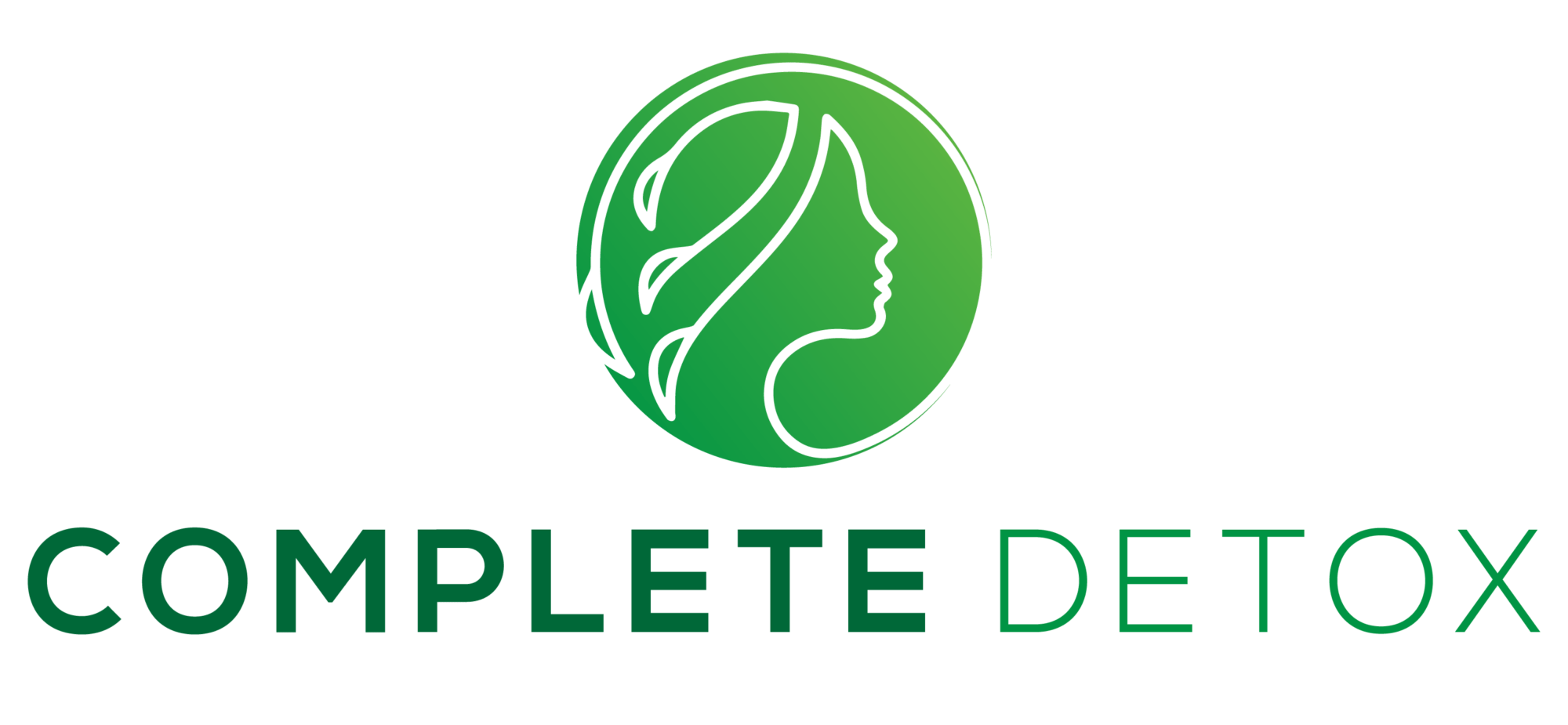 Complete Detox mobile